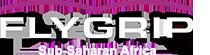 Flygrip Sub-Saharan Africa
