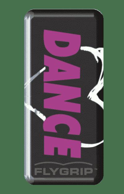 Flygrip Dance