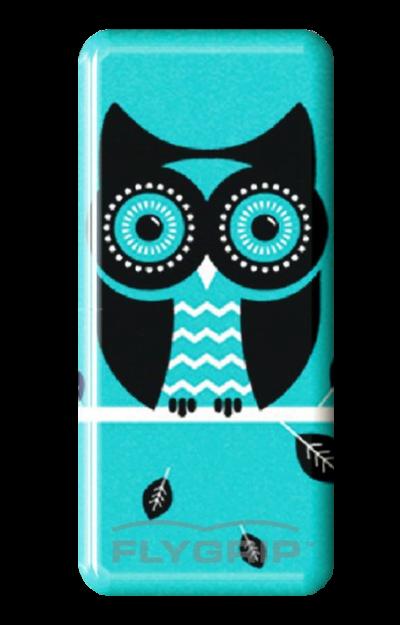 Flygrip Gravity Owl